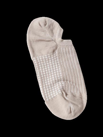 جوراب زنانه مچی پنبه