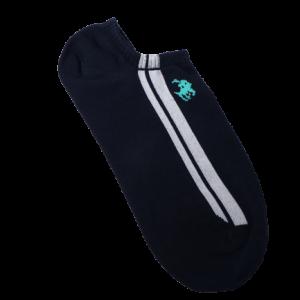 جوراب مردانه پنبه مچی