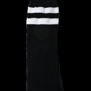 جوراب زنانه زیر زانو سه ربع